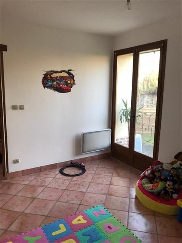 Rental house / villa Thourotte 810€ CC - Picture 3