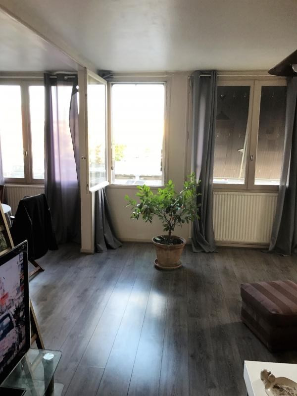 Sale apartment Valence 127 000€ - Picture 6