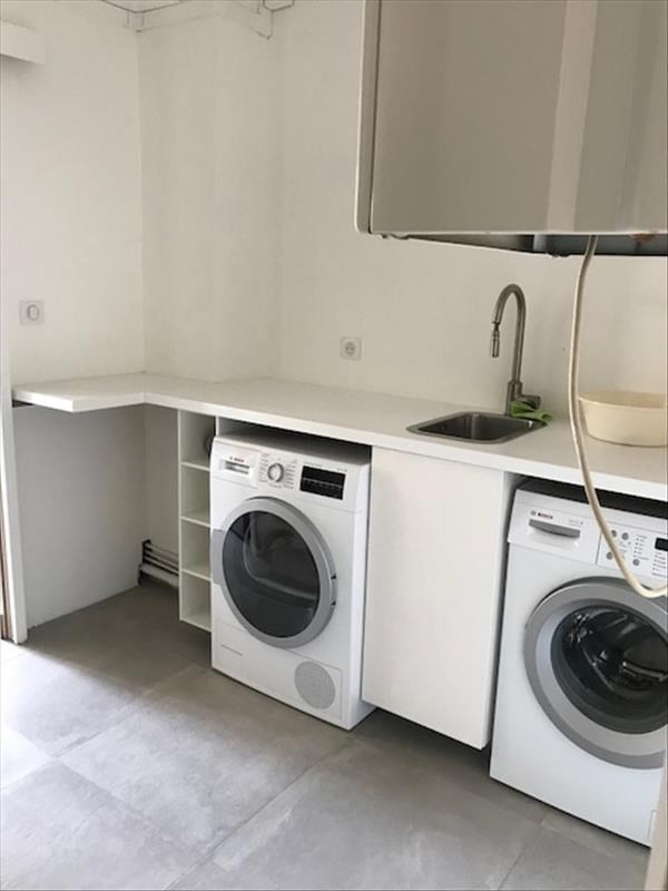 Rental apartment Toulouse 1845€ CC - Picture 3