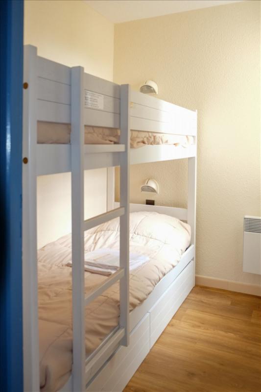 Venta  apartamento Talmont st hilaire 97200€ - Fotografía 7