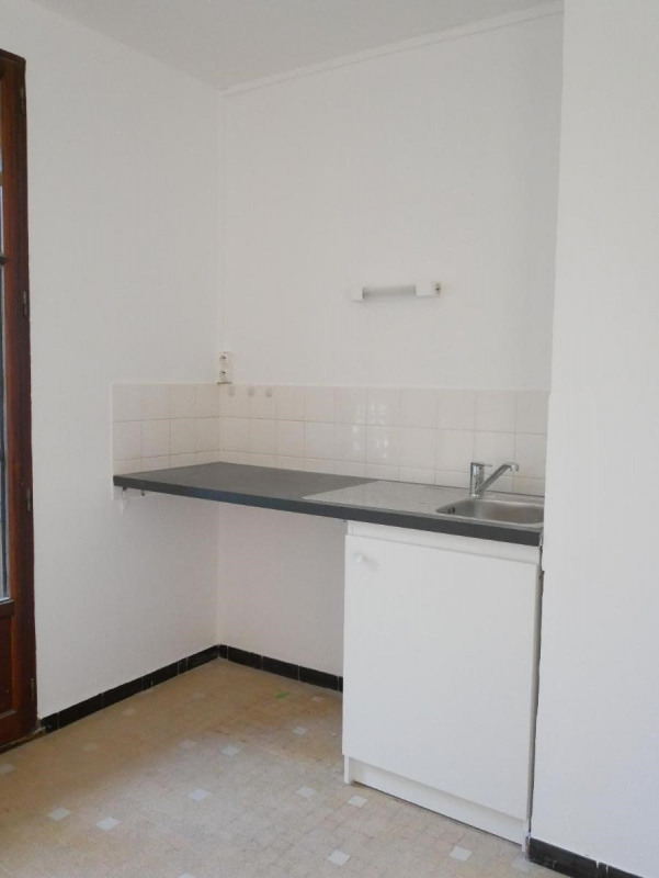 Location appartement Aix en provence 838€ CC - Photo 4