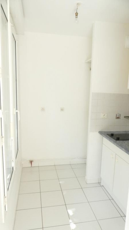Sale apartment Verrieres le buisson 169000€ - Picture 3