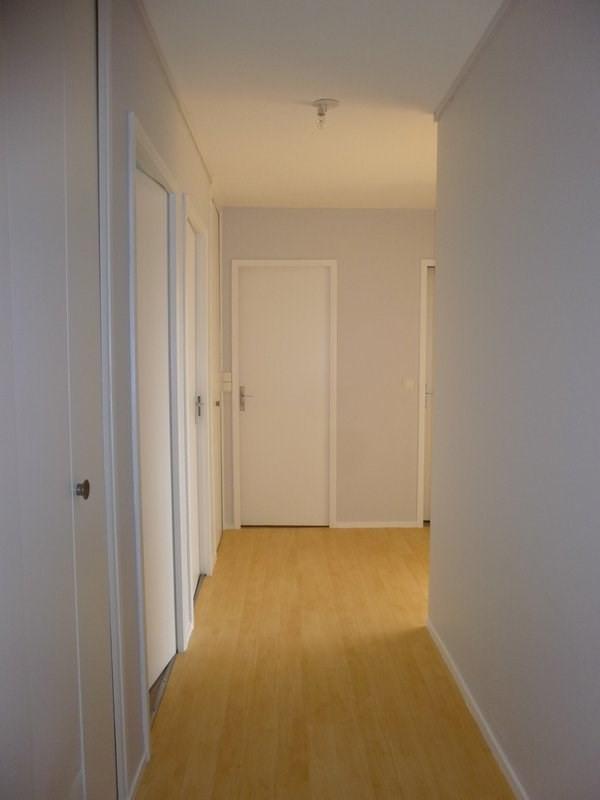 Rental apartment Caen 565€ CC - Picture 9