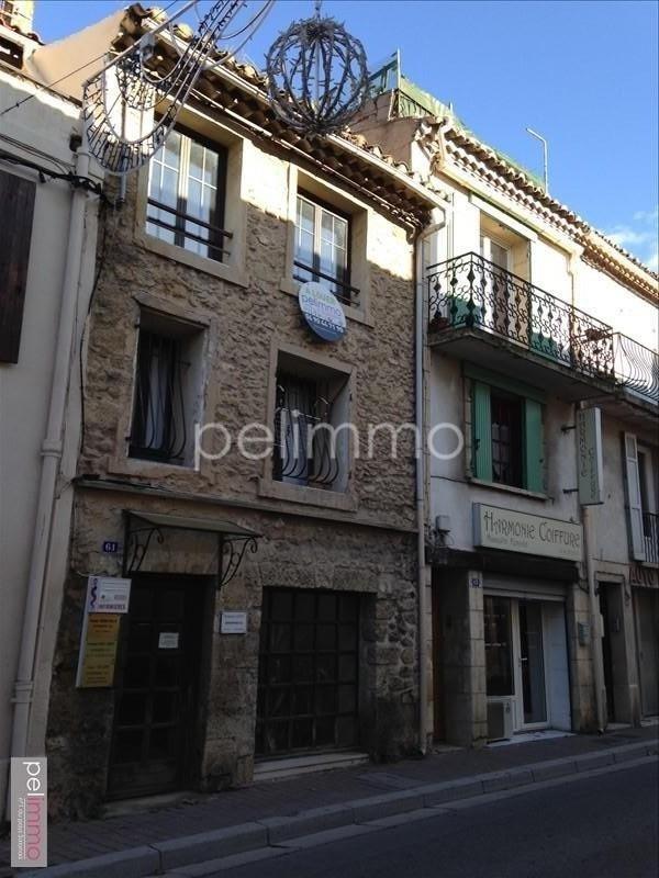 Location appartement Pelissanne 400€ CC - Photo 5