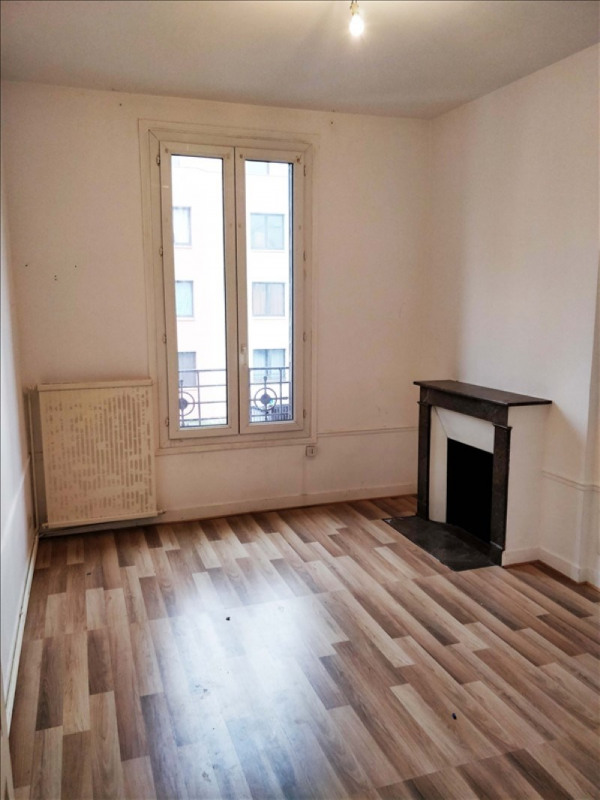 Location appartement Arnouville les gonesse 900€ CC - Photo 2