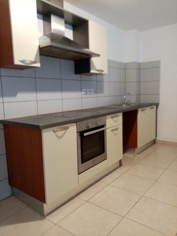 Vente appartement La montagne 140400€ - Photo 4