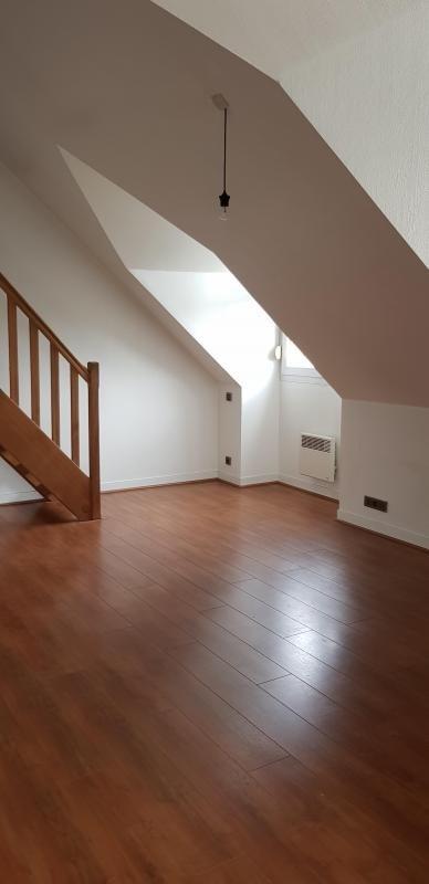 Rental apartment Evreux 550€ CC - Picture 3