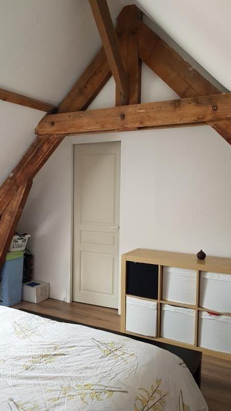 Sale house / villa Graincourt les havrincour 143500€ - Picture 8