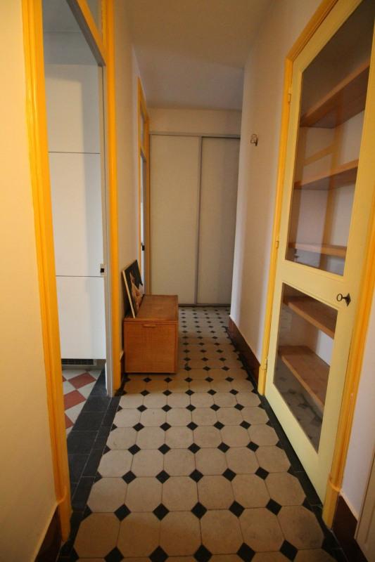 Sale apartment Grenoble 128000€ - Picture 7