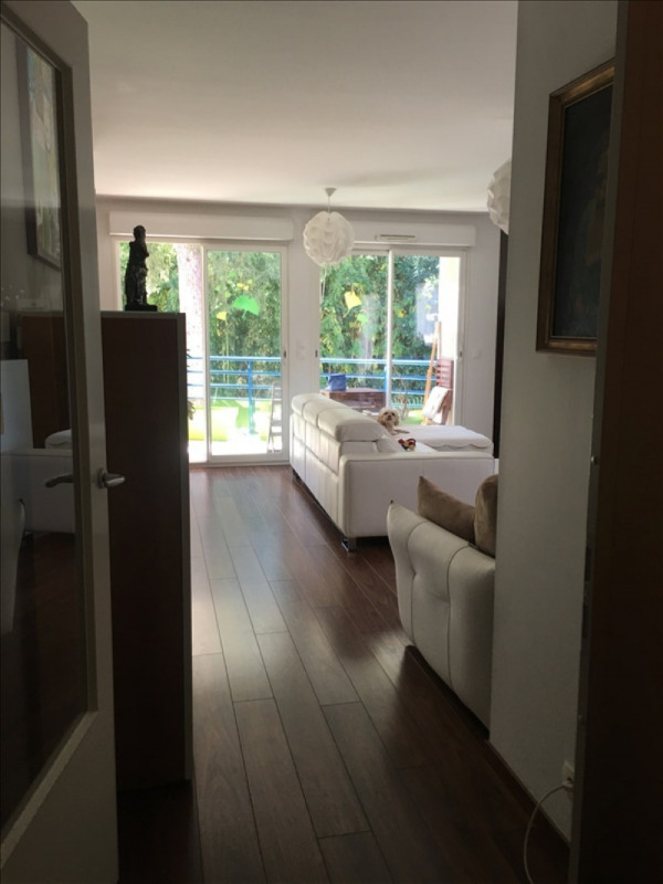 Deluxe sale apartment Pau 298 200€ - Picture 4