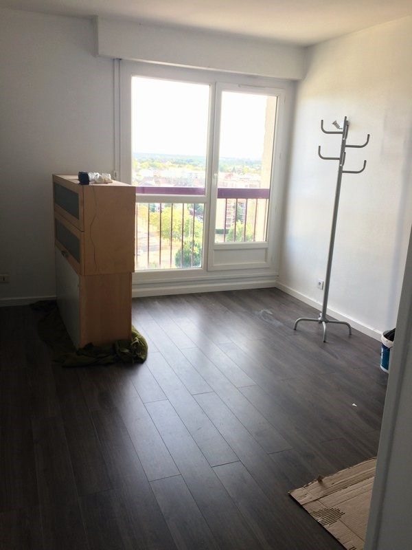 Location appartement Maurepas 675€ CC - Photo 1