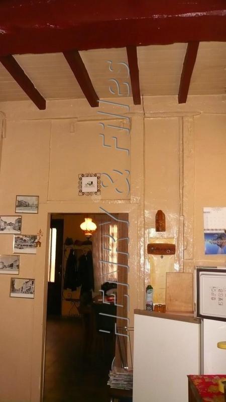 Vente maison / villa Samatan 97200€ - Photo 13
