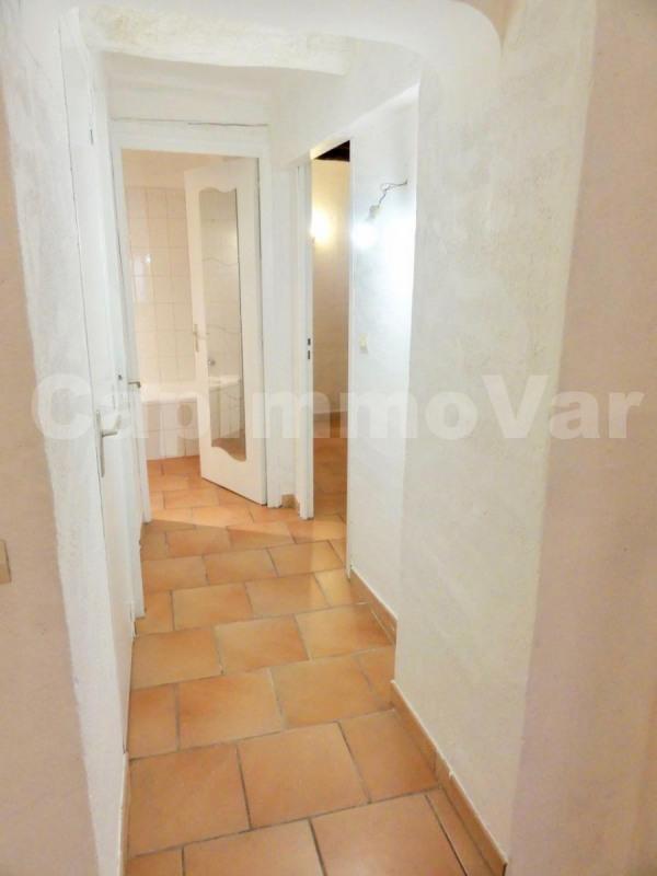 Vente appartement Le beausset 115000€ - Photo 5