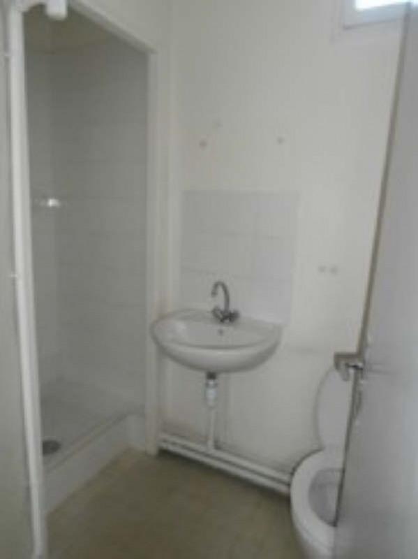 Alquiler  apartamento Marseille 2ème 500€ CC - Fotografía 7