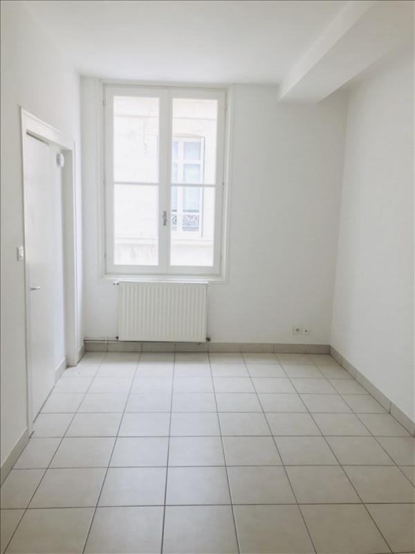 Location appartement Niort 396€ CC - Photo 4