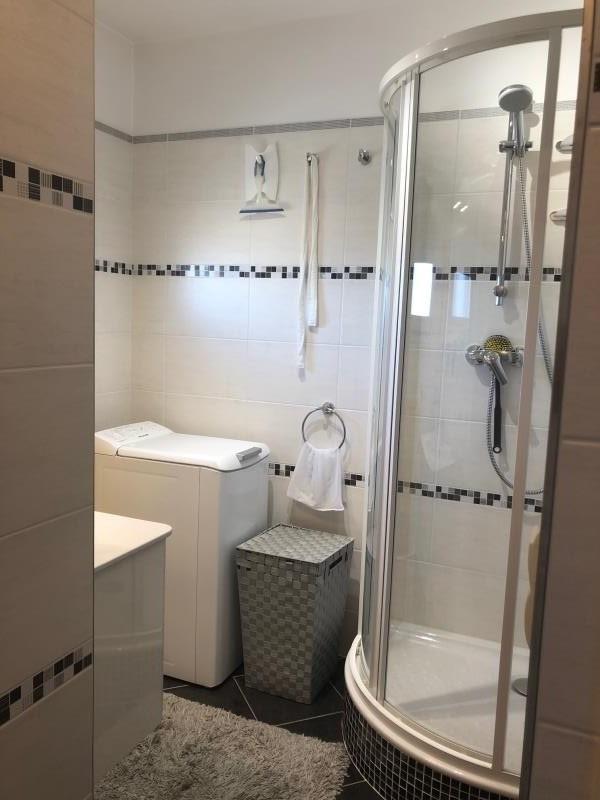 Sale apartment Le mee sur seine 126200€ - Picture 4