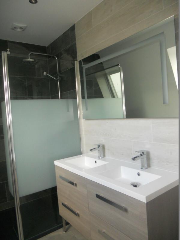 Sale house / villa Caen 149900€ - Picture 9
