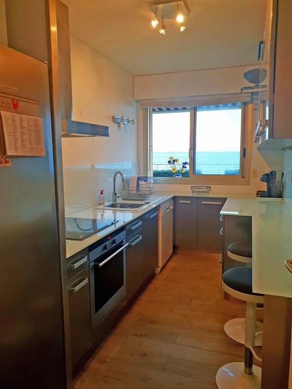 Deluxe sale apartment Arcachon 900000€ - Picture 4