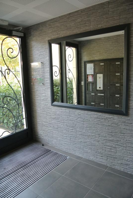 Sale apartment Le raincy 250000€ - Picture 4