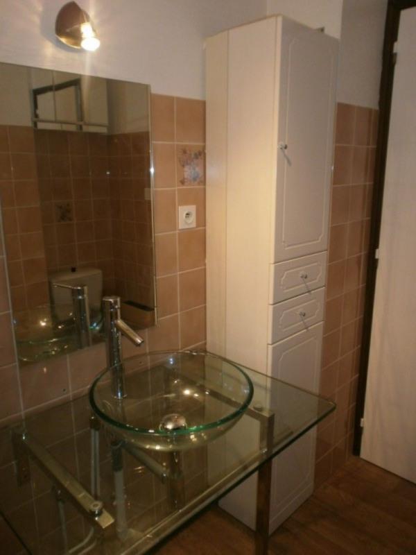 Location appartement Monastere 354€ CC - Photo 5