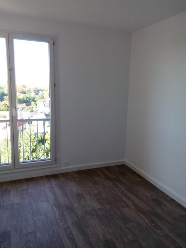 Location appartement Chelles 845€ CC - Photo 6