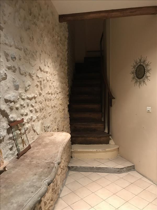 Vente maison / villa Gallardon 189000€ - Photo 5