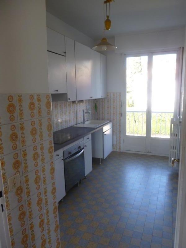 Location appartement Nice 1280€ CC - Photo 4