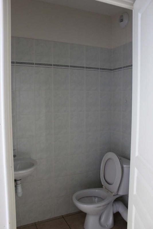 Vente appartement St genis laval 178500€ - Photo 9