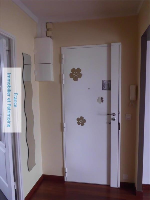 Vente appartement Montesson 252 280€ - Photo 8