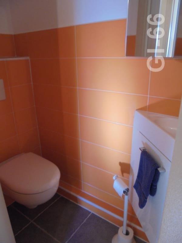 Vente appartement Perpignan 235000€ - Photo 6