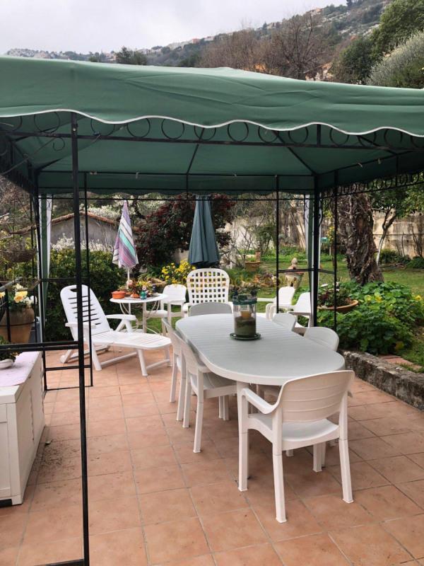 casa La turbie 280000€ - Fotografia 4