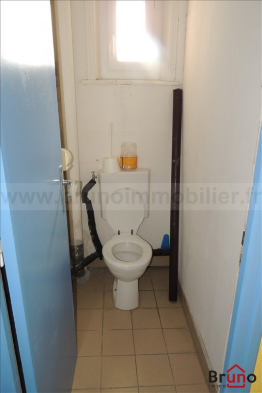 Vente appartement Le crotoy 86 600€ - Photo 6