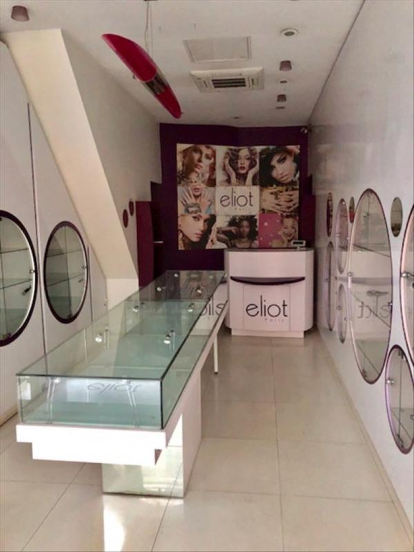 Rental shop Paris 14ème 2000€ HT/HC - Picture 4