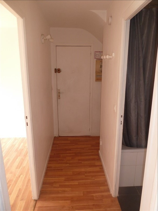 Location appartement Conflans ste honorine 689€ CC - Photo 3