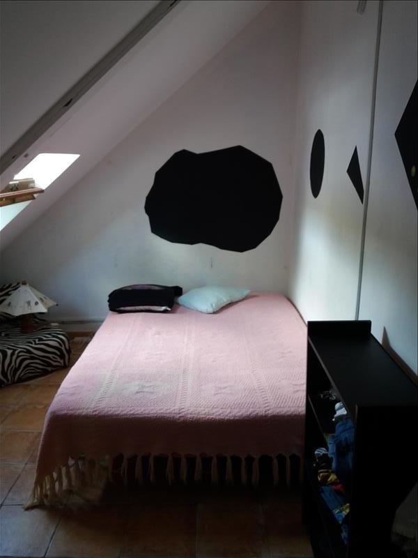 Sale house / villa La possession 380000€ - Picture 4