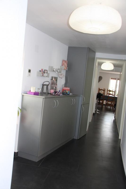 Sale apartment Wasselonne 162500€ - Picture 8