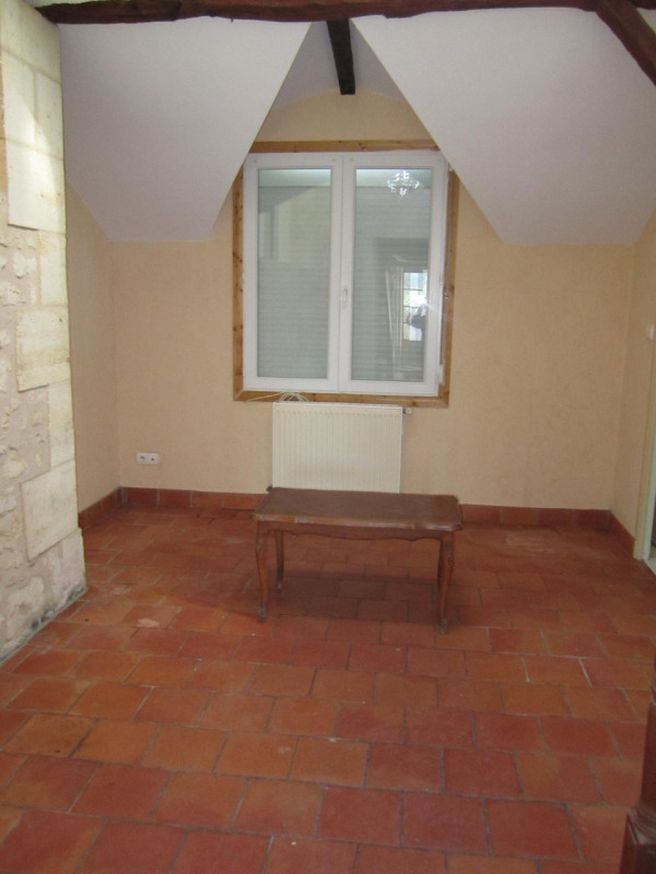 Rental house / villa Baignes-sainte-radegonde 450€ CC - Picture 4
