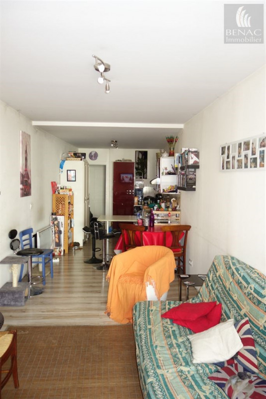Location maison / villa Realmont 485€ CC - Photo 2