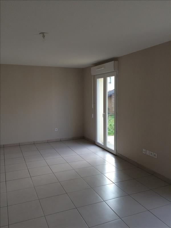 Location maison / villa Villenave d'ornon 1 110€ CC - Photo 5