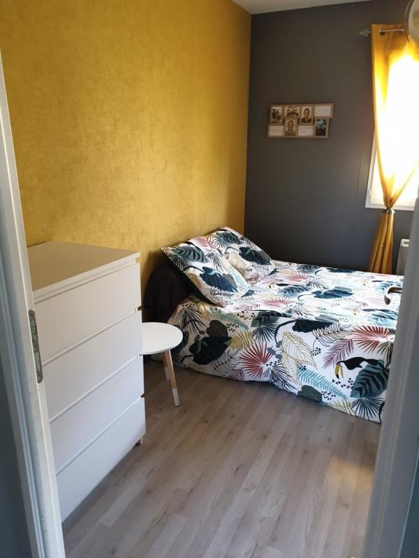 Sale house / villa Eyzin pinet 315000€ - Picture 7
