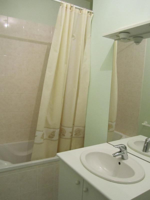 Location appartement Baignes-sainte-radegonde 418€ CC - Photo 6