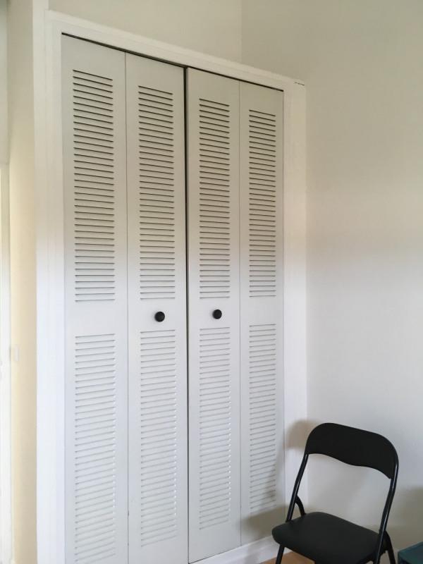 Location appartement Fréjus 680€ CC - Photo 6
