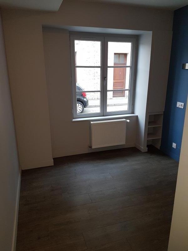 Location appartement Laval 462€ CC - Photo 6