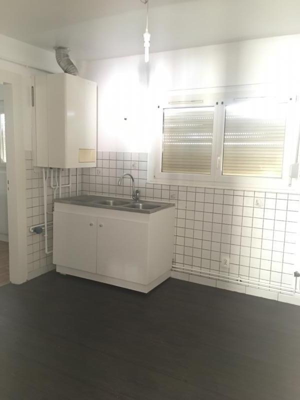Alquiler  apartamento Strasbourg 630€ CC - Fotografía 4