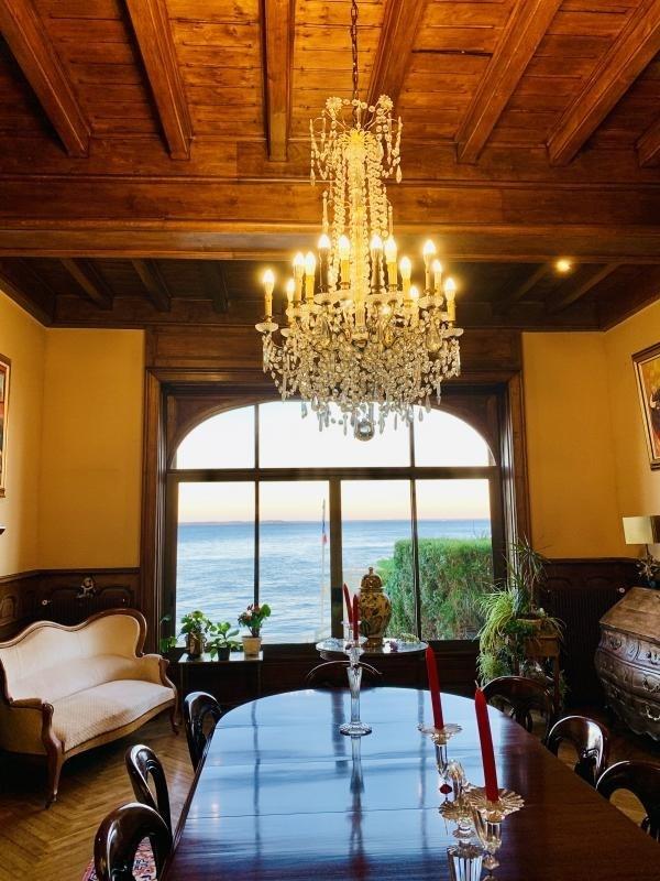 Vente de prestige maison / villa Arcachon 5950000€ - Photo 5