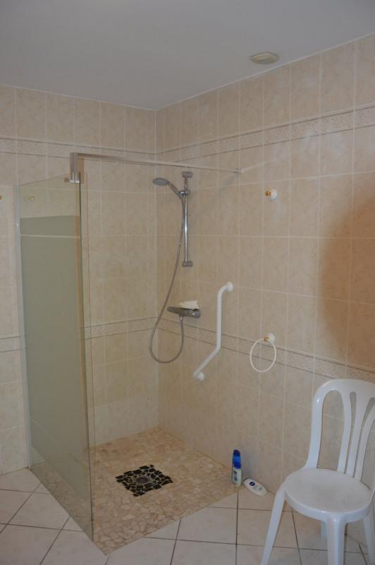 Vente maison / villa Douzillac 480000€ - Photo 17