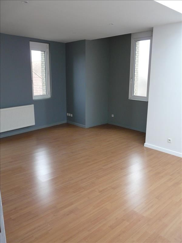 Vente appartement St omer 116 900€ - Photo 2