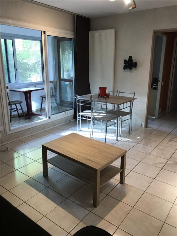 Location appartement Pau 570€ CC - Photo 4