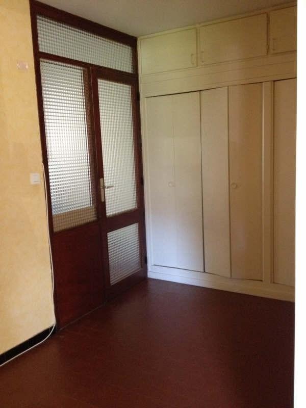 Location appartement Albi 531€ CC - Photo 5