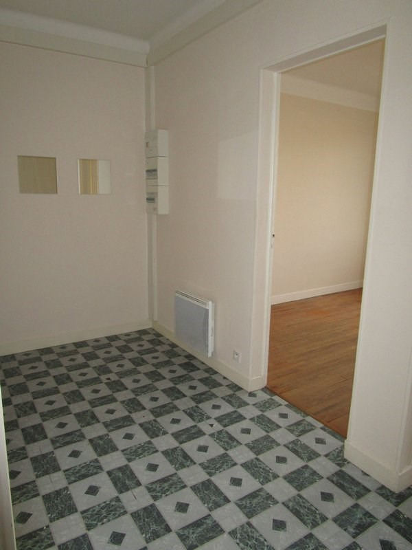 Location appartement St lo 315€ CC - Photo 6